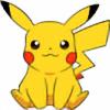akaDead's avatar