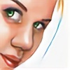 Akadio's avatar