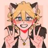 Akadook's avatar