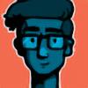 Akadraws's avatar