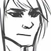 Akadyen's avatar