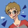 akaFila's avatar