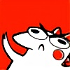 akafyre's avatar