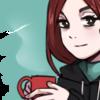 Akagami-san's avatar