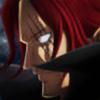 Akagami-waled's avatar