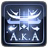 Akagami707's avatar