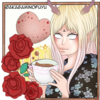 AkagamiNoFuyu's avatar