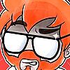 AkageSensei's avatar
