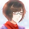 AkageTatsuya's avatar