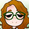 AkageYuria's avatar