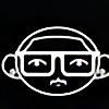 Akaggy's avatar