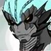 AkagiArt's avatar