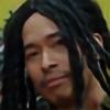 akagii2004's avatar