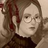 Akagitaa's avatar