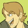 Akagnma's avatar