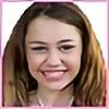 akagogo's avatar
