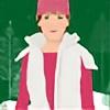 akagumbo's avatar