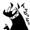 Akagumo's avatar