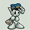 Akaguri's avatar