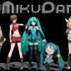 AkaguroShinigami's avatar