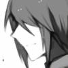 Akaharigane's avatar