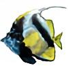 AkaHaru's avatar