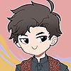 Akaharuu's avatar