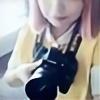 akahime-chan's avatar