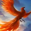 akahime4's avatar
