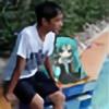 Akahito9911's avatar