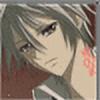 Akai-00's avatar