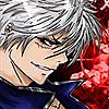 Akai-Blake's avatar