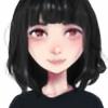 akai-mangetsu's avatar