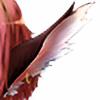 akai-mirror's avatar