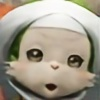 akai-no-akuma's avatar