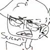 Akai-Okami-Fr's avatar