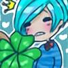 Akai-Ritsuka's avatar
