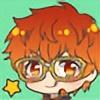 akai-sakuranbo's avatar