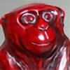 Akai-Saru's avatar