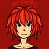 AkaIchi93's avatar