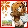 AKAICHOUFATALFRAME's avatar