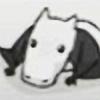 AkaiCowboy's avatar