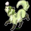 AkaiFenneku's avatar