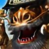 AkaiGaru's avatar