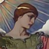 Akaihyo's avatar