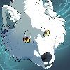 Akaii-Tsukii's avatar