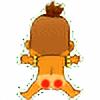 akaiichigo's avatar