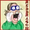 akaiidraco's avatar