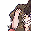 akaiiyo's avatar