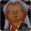 AkaiKurieta's avatar